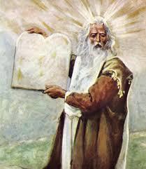 Of Hebrew The Bíblica Alphabet Filologia Biblical