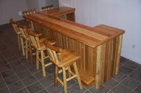rustic wood bar stools. Rustic Wooden Bar Stools With Backs Wood L