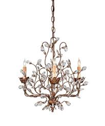 mini crystal chandelier for bedroom ideas with beautiful weddings 2018