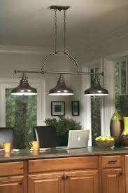 chandeliers camilla chandelier pottery barn 6 arm from knock off