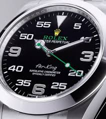 Официальный сайт Rolex – Эксклюзивные швейцарские <b>часы</b>