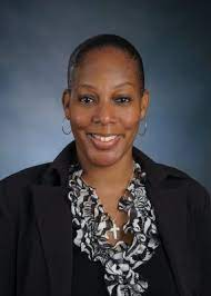 Akilah Thomas, MPH, National SafeCare Training and Research Center
