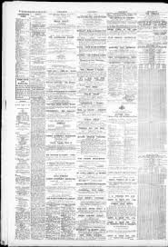 the sydney morning herald from sydney new south wales on march 31 1965 page 28