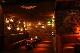 vintage bars best vintage bars in los angeles best vintage bars in la 11