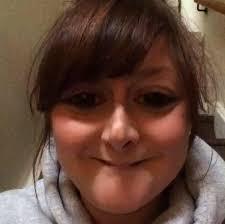 I look like Sonia dunn I? - Home | Facebook