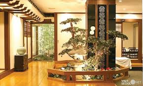 traditional korean furniture. Hanwoori Korea Traditional Restaurant_1 Korean Furniture 9