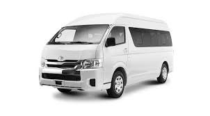 2018 toyota hiace. interesting toyota in 2018 toyota hiace