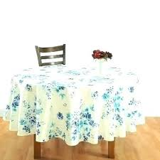 tablecloths and chair covers round table cloth large size cover