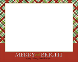 doc words templates white cloud of words powerpoint christmas template for word words templates