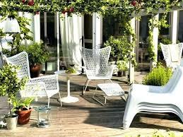 ikea outdoor patio furniture. Ikea Patio Chair Cushions Outdoor Furniture Garden Design Chairs . E