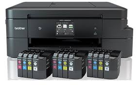 Epson Printer Cartridge Compatibility Chart Can I Use Hp Ink In A Brother Printer Atlantic Inkjet Blog