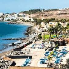 Bahia Feliz Gran Canaria | Mercantile Timeshare Claims