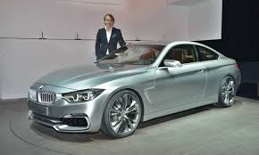 new car model release dates australia2018 Bmw Car Pictures  Car Canyon