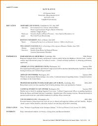 sample resume law school resume application template tulane law sample resume law school resume application template tulane law law resume template word sample legal resume law student sample resume sample resume for n