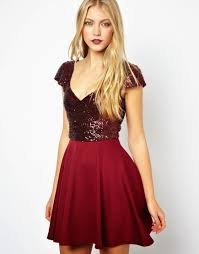 saturday night girl 12 days of christmas christmas party dresses x