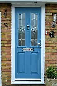 storm door wreath hanger wreath hanger for storm door double pane duck egg blue composite glazed storm door wreath hanger