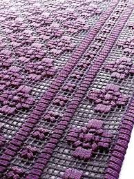the rug by company produced with purple and green outdoor rugs full size
