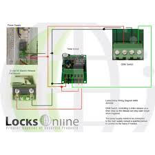 locksonline wiring diagram 005 locks online locksonline wiring diagram 005
