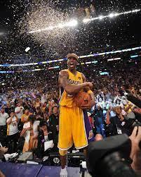 Kobe Bryant Championship Wallpapers ...