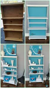 how to reuse old furniture. recycle old drawer furniture ideas projects how to reuse