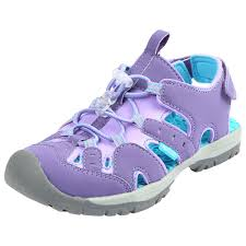 s northside sport sandals