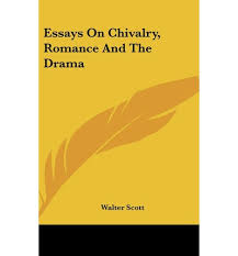 the best and worst topics for chivalry essay this english essay and over 87 000 other research documents chivalry chivalry the first thing that comes to my mind when i first think of chivalry