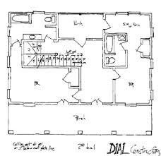 Concrete Modular Homesarchitectural luxury house designs plans nd floor plan