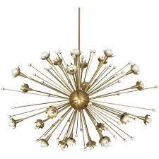 sputnik chandelier black giant sputnik chandelier alt image 1 black sputnik chandelier uk