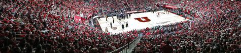 Oregon Ducks Basketball Tickets Vivid Seats