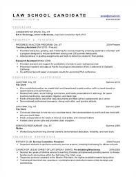 Content Writer Resume Examples. Chicago Resume Service ...