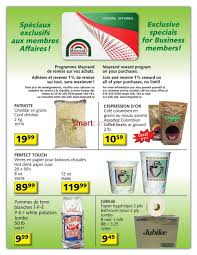 rand food service flyer to  more rand flyers