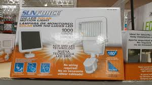 amazing costco led flood lights 58 for outdoor fluorescent solar amazing light fixtures with flood full