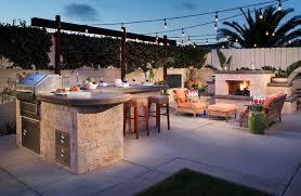 Small Backyard Lighting Ideas Lightning Hang Patio Lights Scenic Backyard Lighting Ideas