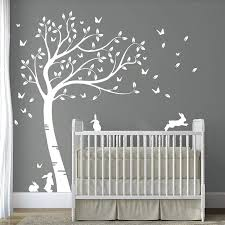 baby room wall decor target leadersrooms