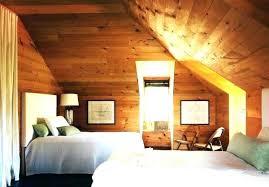 slanted walls in bedroom slanted walls in bedroom attic bedrooms with slanted walls slanted walls bedroom slanted walls in bedroom