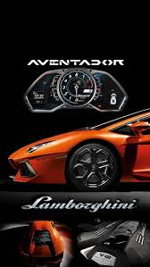 aventador wallpaper iphone. lamborghini iphone s wallpapers ipad aventador wallpaper iphone