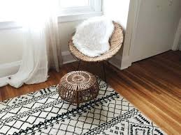 area rug in bedroom picking an rugs color right size for