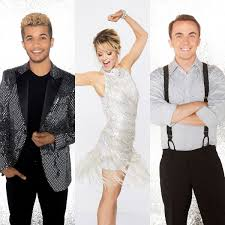 Dancing With the Stars\u0027 Finale Recap: Who Won the Season 25 ...