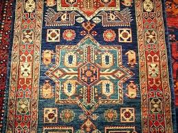 12 runner rug 3 x runner rug sophisticated peacock design in navy ft rugs 3 x 12 runner rug