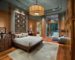 deco bedroom furniture. Modern Art Deco Bedroom 9 Marvelous Master Bedrooms In Style Ideas Furniture I