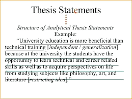 Narrative Essay Example College Argumentative Narrative Essay Examples Lion Oilfield