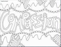 Biblical Coloring Pages For Kids Awesome Bible Coloring Pages For