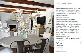 How Premier Furniture Brand Arhaus Markets With Influencers