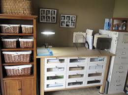 storage solutions for office. Excellent Office Storage Solution 7 Be Unusual Styles Solutions For T
