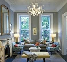 chandelier in living room great chandelier lights for small living room breathtaking chandelier for living room