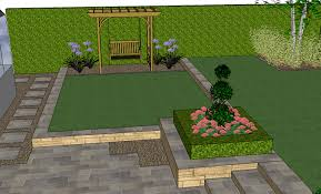 Small Picture Garden Design Software Garden Design And Garden Ideas