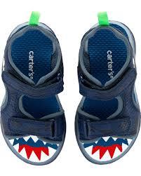 Toddler Boy Light Up Sandals Light Up Shoes For Toddler Boy Fakesartorialist Com