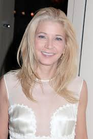 Candace Bushnell How To Find Happiness Top Tips Quotes And Motivational Advice