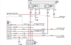 ford f 150 trailer wiring diagram wiring diagrams schematic f150 wiring harness installation schema wiring diagrams ford f 150 ignition wiring diagram 2010 ford