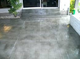 Stained concrete patio gray Grey Concrete Stained Patio Acid Washed Concrete Patios Acid Wash Concrete Patio Lovely Exterior Concrete Stain Colors Bristol Urnu Concrete Stained Patio Boxadorinfo